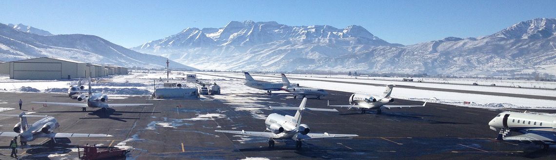 fixed base operator orlando executive airport orlando international - fixed base operator sample resume