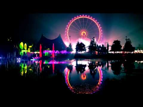 Axwell Live @ Tomorrowland 2013 (FULL SET) [HD]