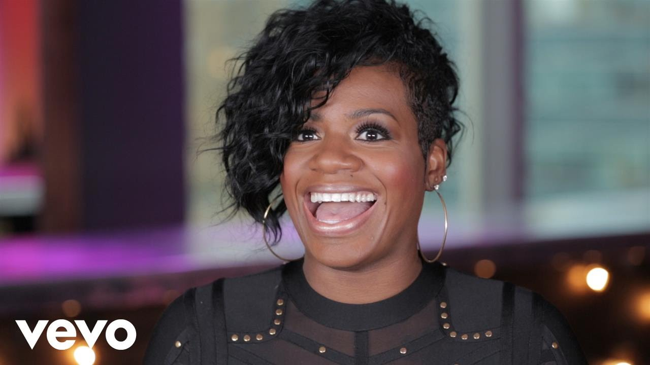 Fantasia – :60 With