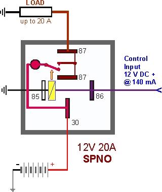 kymco wiring diagram amp wiring diagram wiring diagram kymco mxer