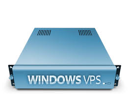 VPS Windows untuk Forex Trading & Gaming