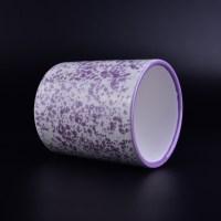 Custom Ceramic Candle Holders, Ceramic candle jars