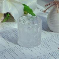 Decorative candle holder tealight candle holder votive ...