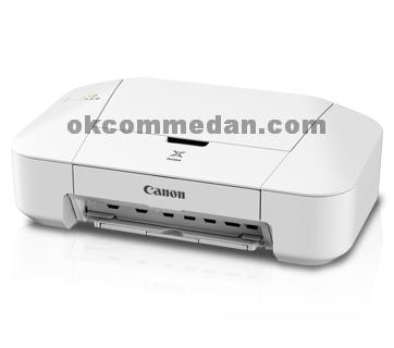 Jual Canon Printer Ip 2870 Murah