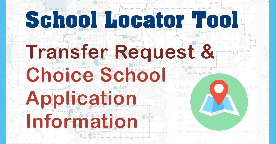 Taft Middle School / Homepage
