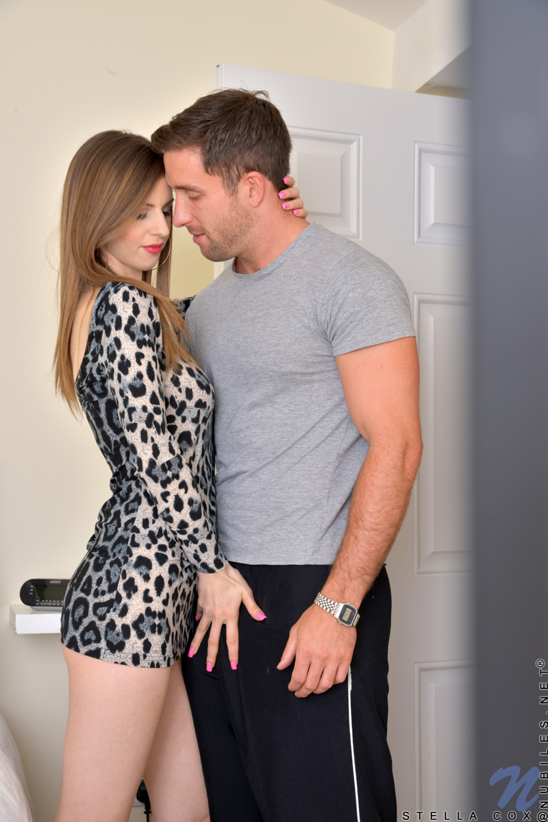 sex with neighbors wife