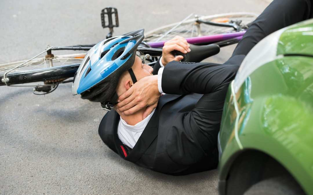 What Happens if a Car Accident Aggravates an Existing Injury or Medical Condition?