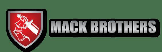 Mack Brothers