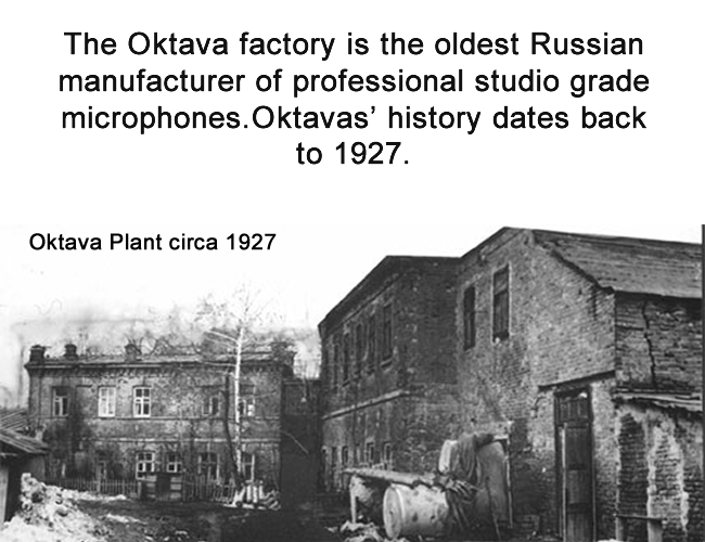 http://i0.wp.com/www.oktavausa.com/mics/wp-content/uploads/2016/10/History-Factory.jpg?w=940