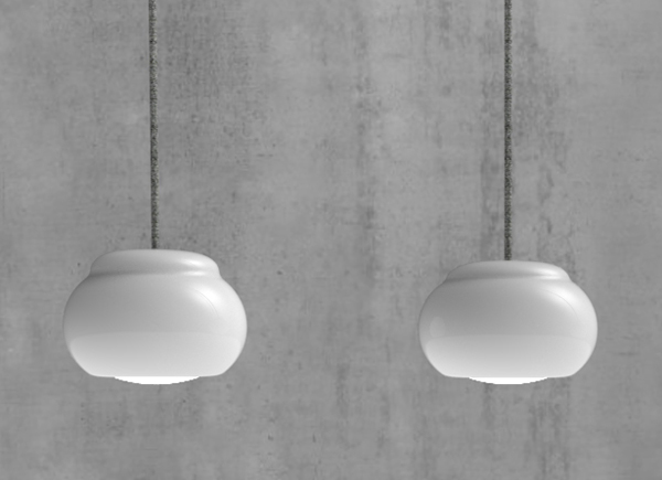 Blob-Lamp-5