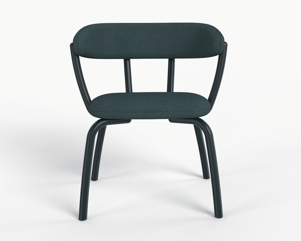 New-Pebble-Chair.599-600