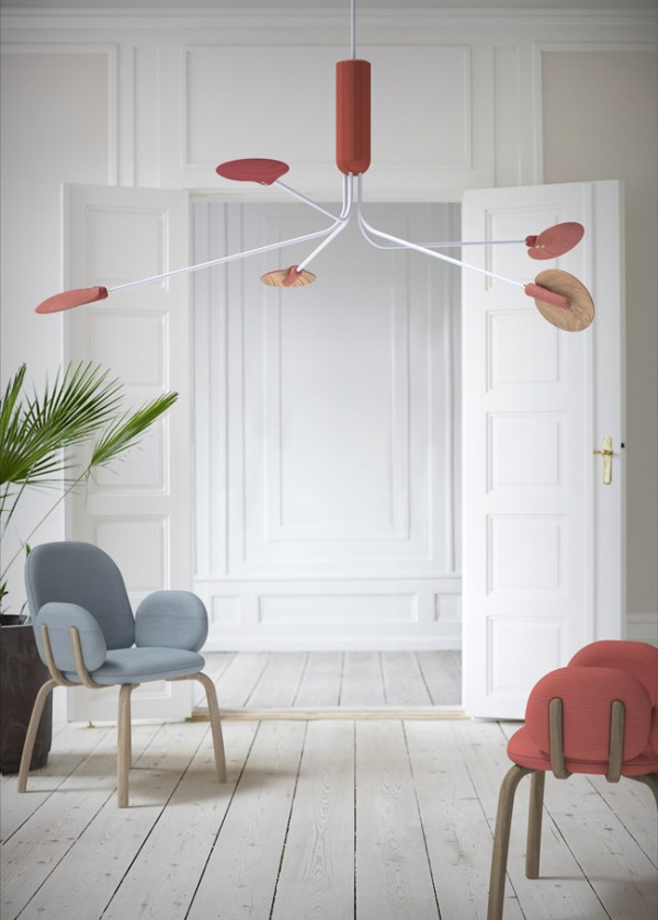 paddle-pendant-lamp-with-pebble-chair-285