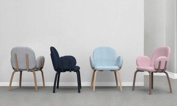 Pebble-CHair-Line-Up
