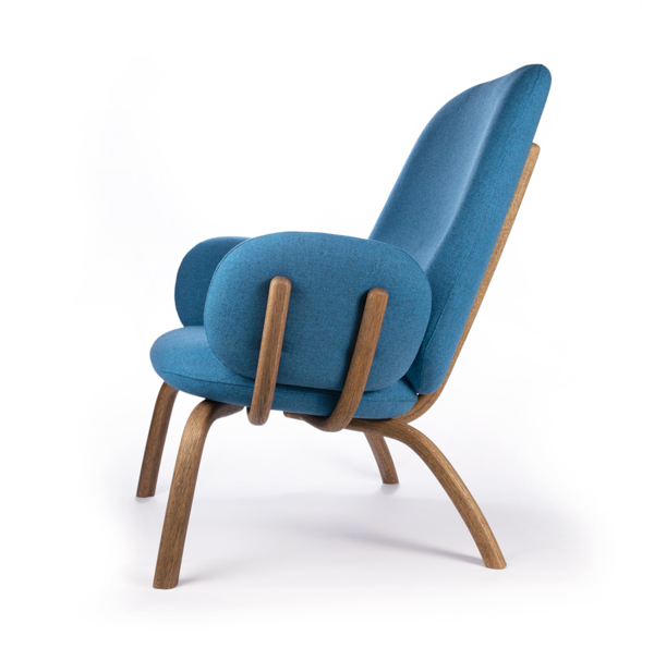 Pebble-Lounge-Chair-3-4-600