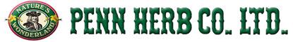 Penn Herb Company, Ltd.