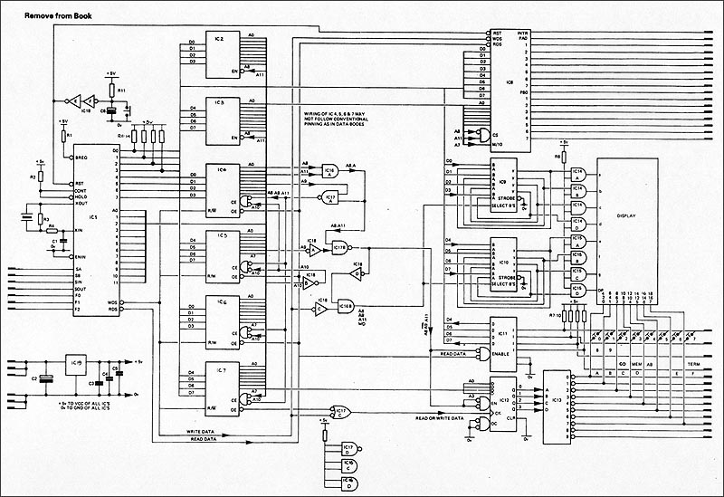 [DIAGRAM_3ER]  Schematic Diagram Keyboard - Auto Electrical Wiring Diagram   Boss Bv9967bi Connector Wiring Diagram      ledningsdiagramx.webredirect.org