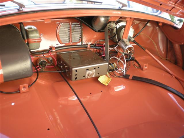 Vw Wiring Loom Kit Vw Bug Sedan 1960 Only Index listing of wiring
