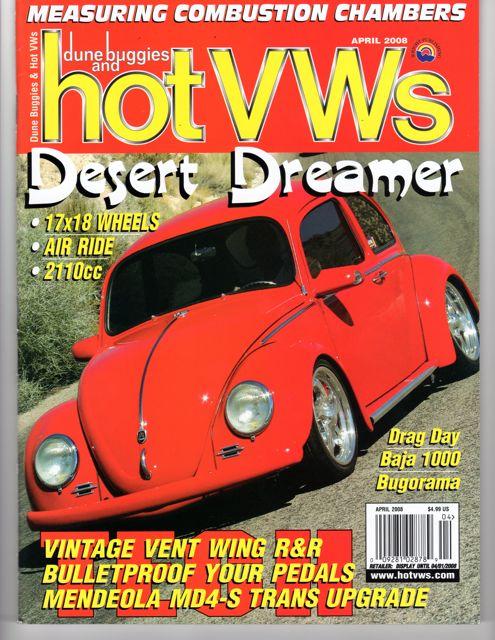 1967 Euro VW Beetle Sedan for sale @ Oldbug