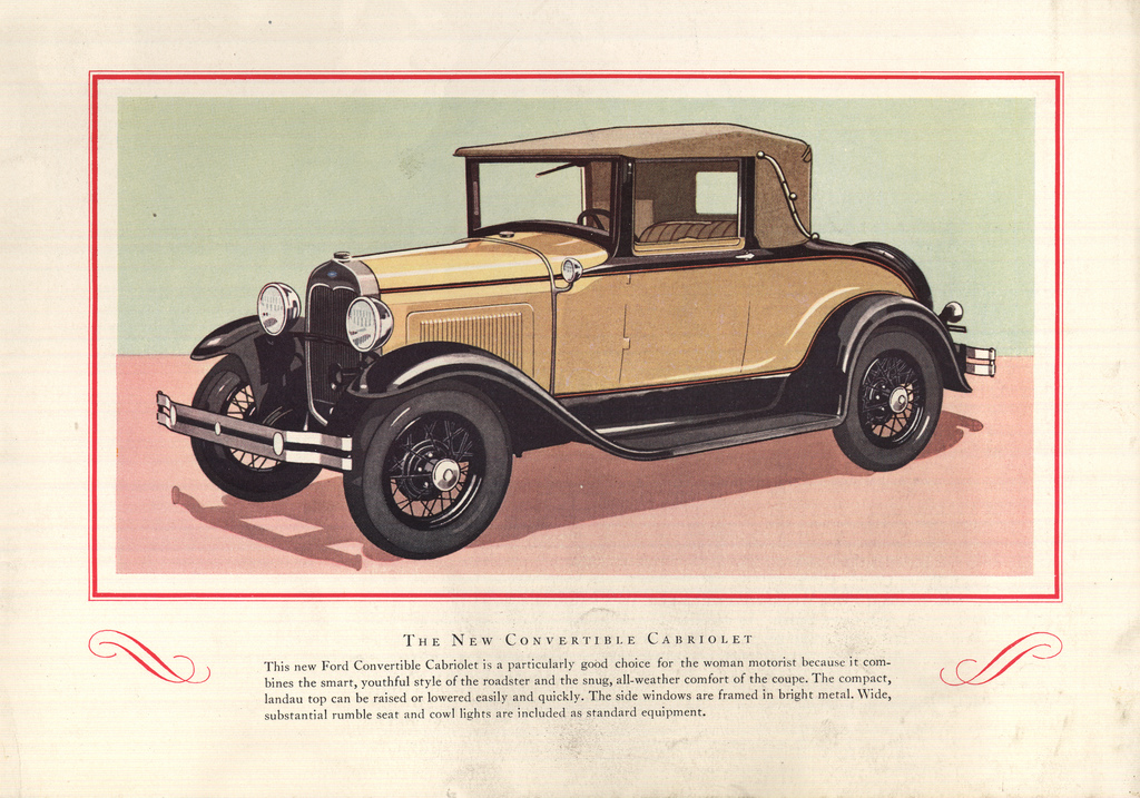 Directory Index Ford/1930_Ford/1930_Ford_Brochure_01