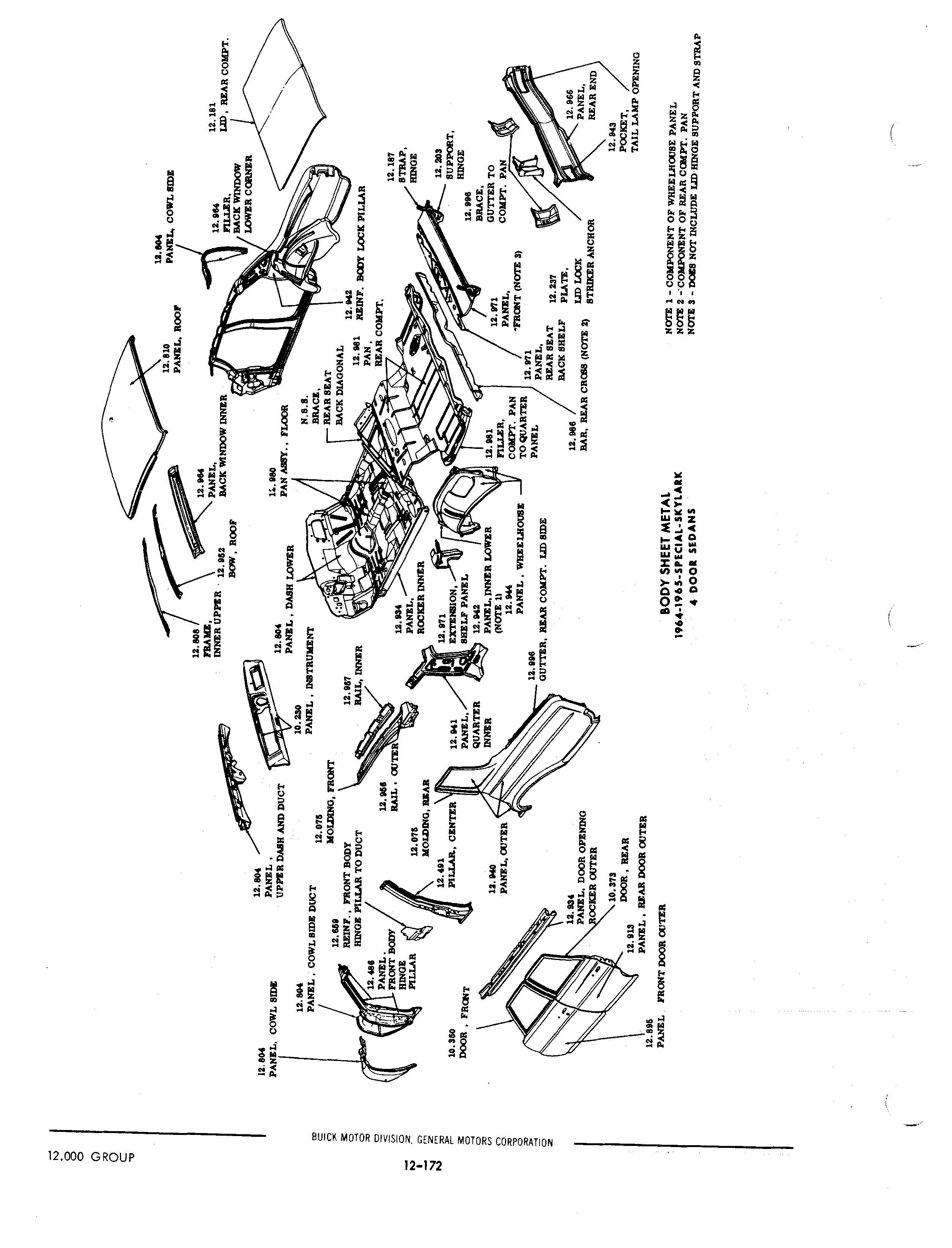 Old Fuse Box 1940 Manual E Books 1972 Buick Wiring Diagram Schematic Schematics Diagramold Auto Electrical Gravity