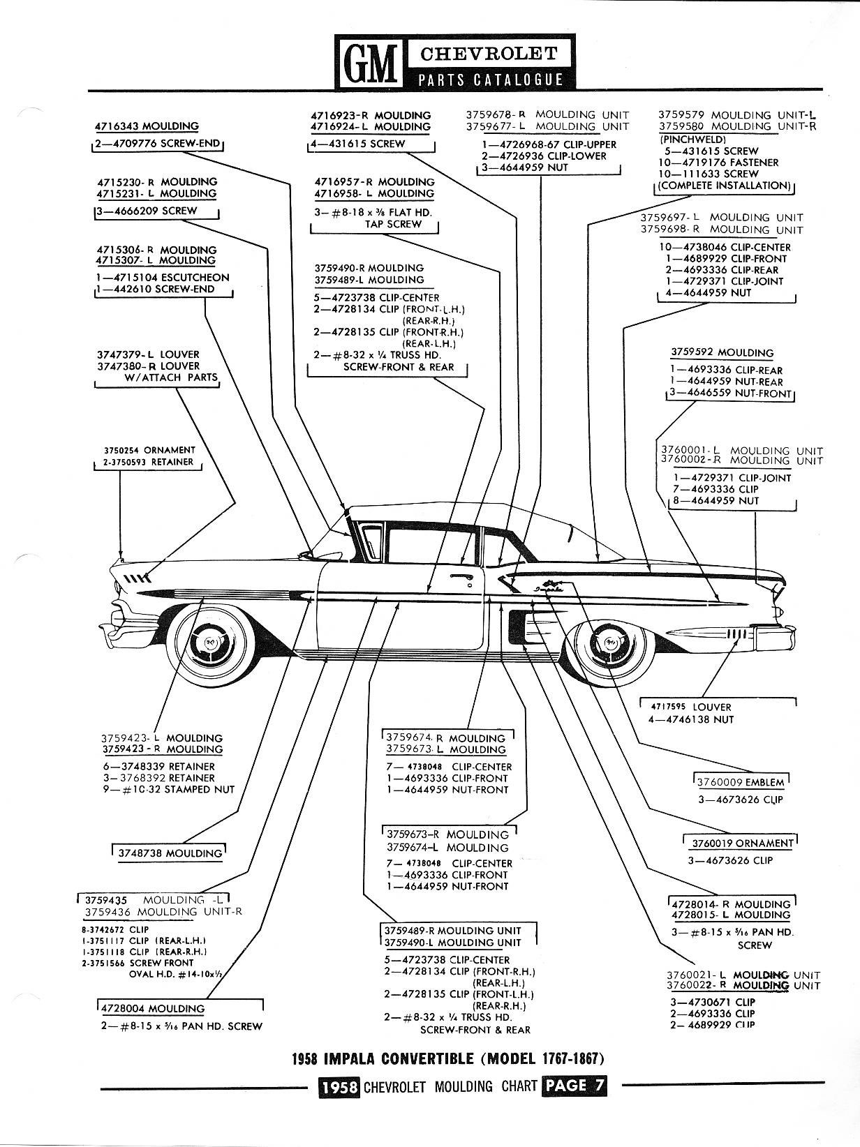 project 117 wiring diagram