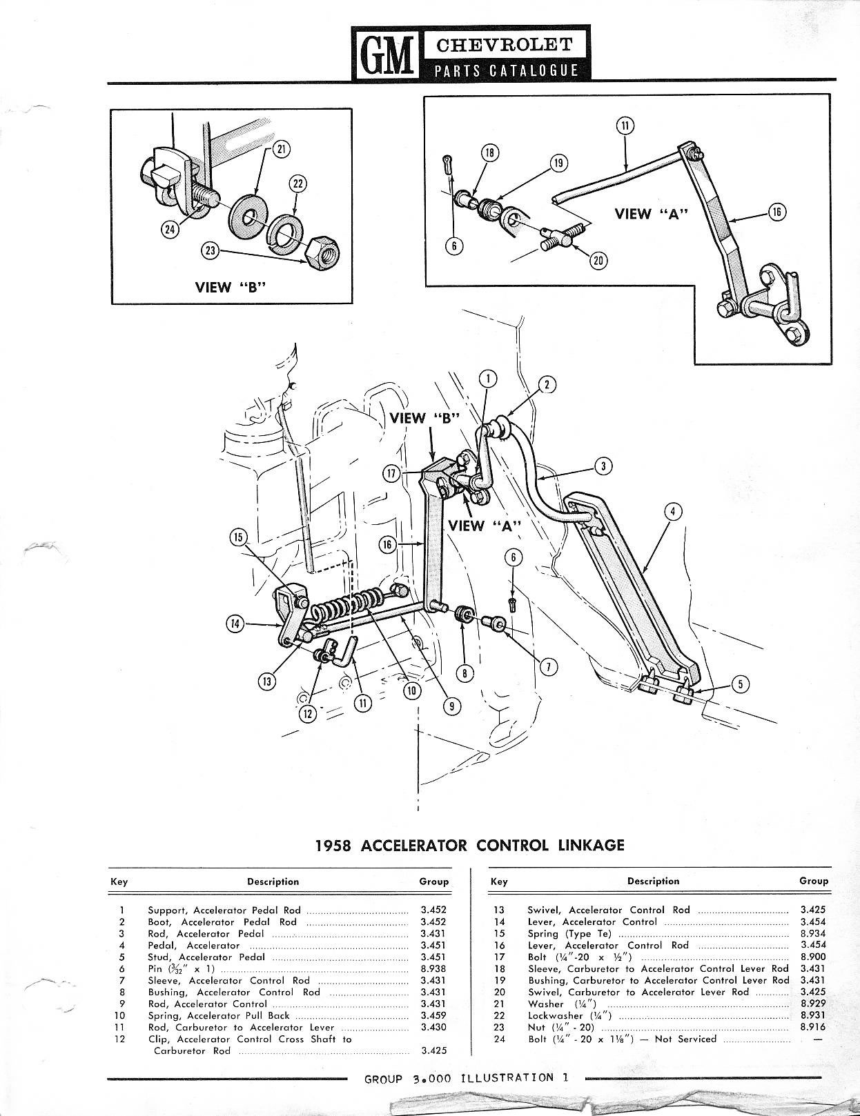 1932 ford truck wiring