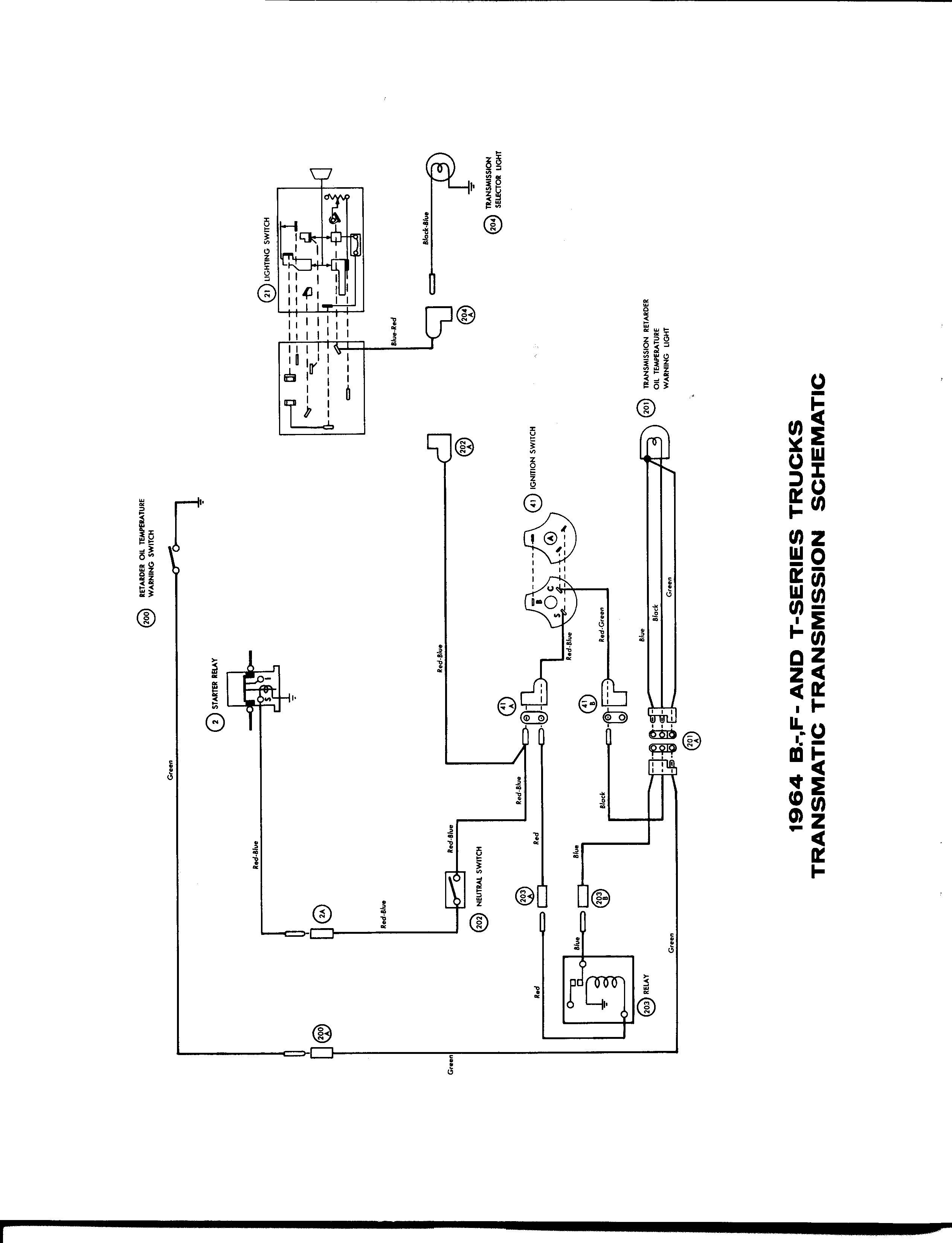 1977 corvette diagram tilt telescopic horn