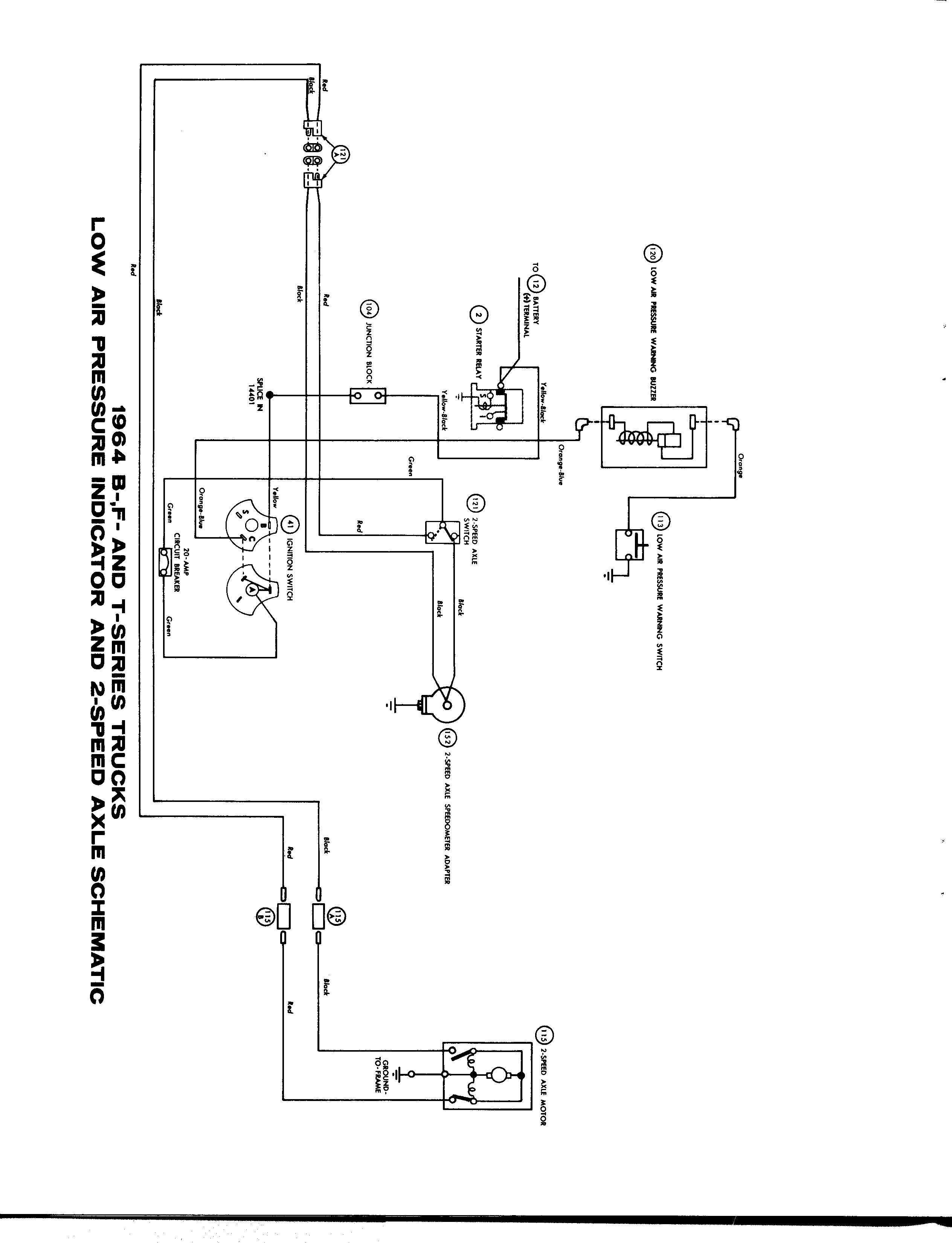 2001 honda civic coil wiring diagram