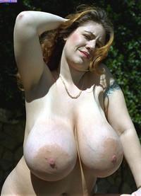 big natural tits areola s wife