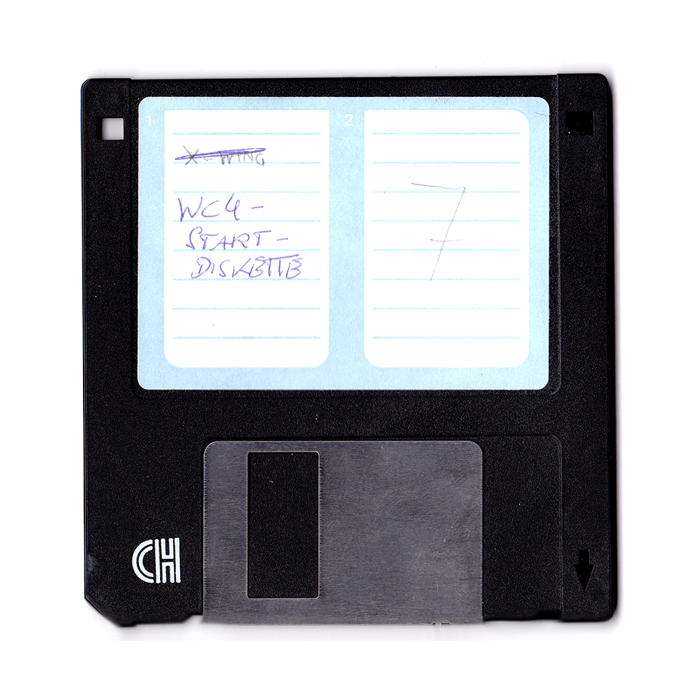 Download Ghost Network Boot Disk Free Backupexpert