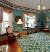 5 Ideas for Historic Window Treatments - Old House ...