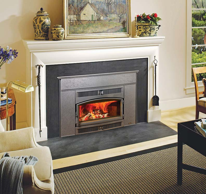 5 Heating Options For Old Houses Old House Restoration