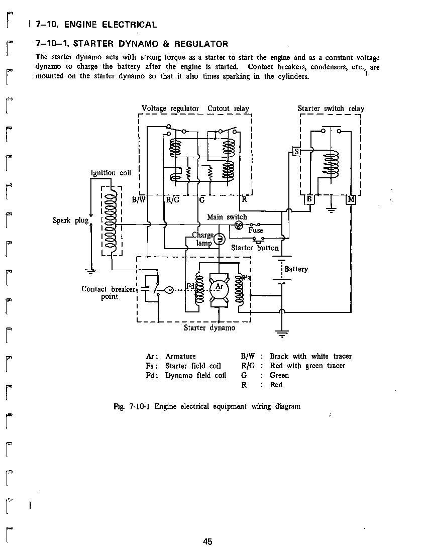 kawasaki f11 wiring diagram