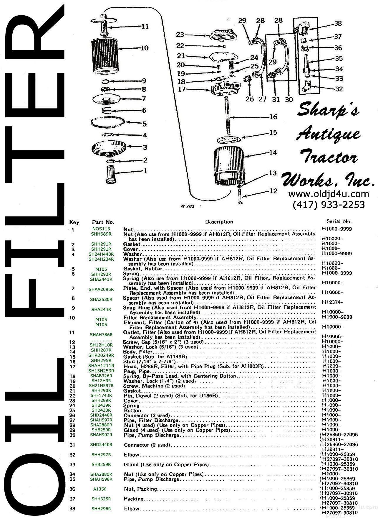 john deere 4055 wiring schematic