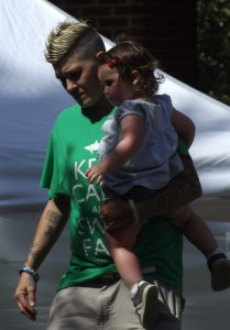 x-butch-with-baby