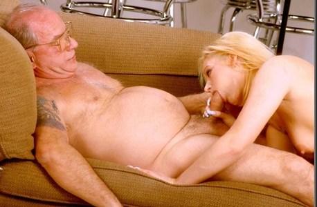 grandpa-sex.jpg