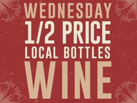 old-mill-inn-wine-wednesday