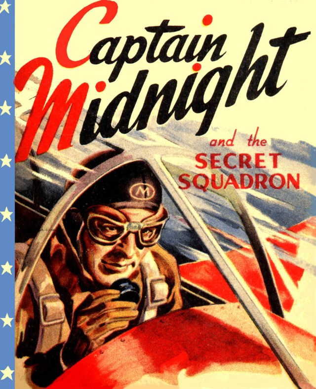 capt_midnight