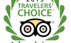 Old Theatre Inn wins TripAdvisor top Shaxi guesthouse 2015