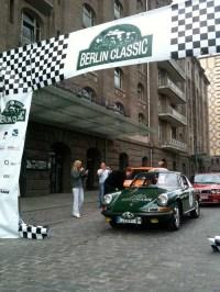 Berlin   www.oldtimer-rallye.com