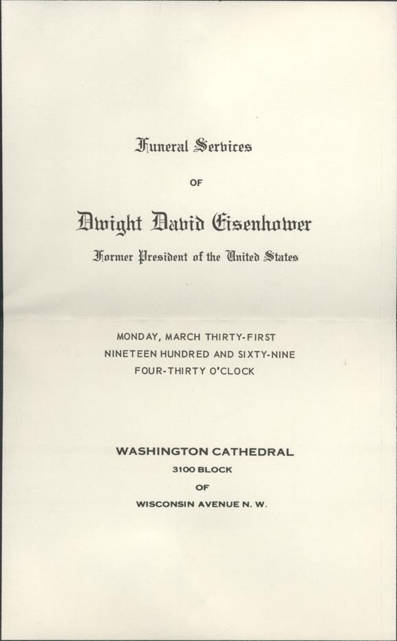 funeral ceremony invitation letter sle - 28 images - memorial - memorial service invitation sample