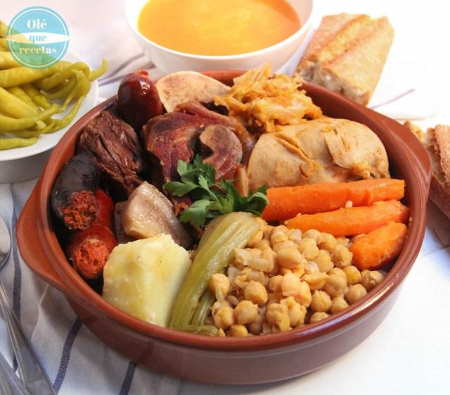 cocido-madrileno-ole-que-recetas-6