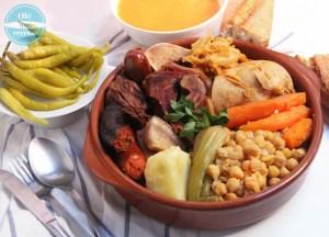cocido-madrileno-ole-que-recetas-7
