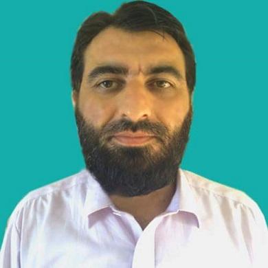 Yaqoob bahi