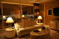 Parlor Or Living Room - a parlor suite upgrade i wynn ...