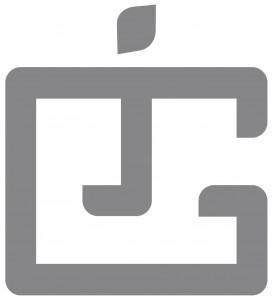 LOGO-JG-RVB-273x300