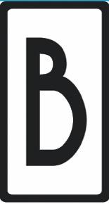 logo bechu_croissant sans horaires