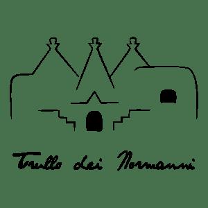Logo-trasp-invertito TRULLO