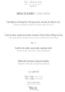 3005-menu-dejeunergabriel