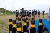 Via per la vittoria DOP Riviera Ligure Rugby